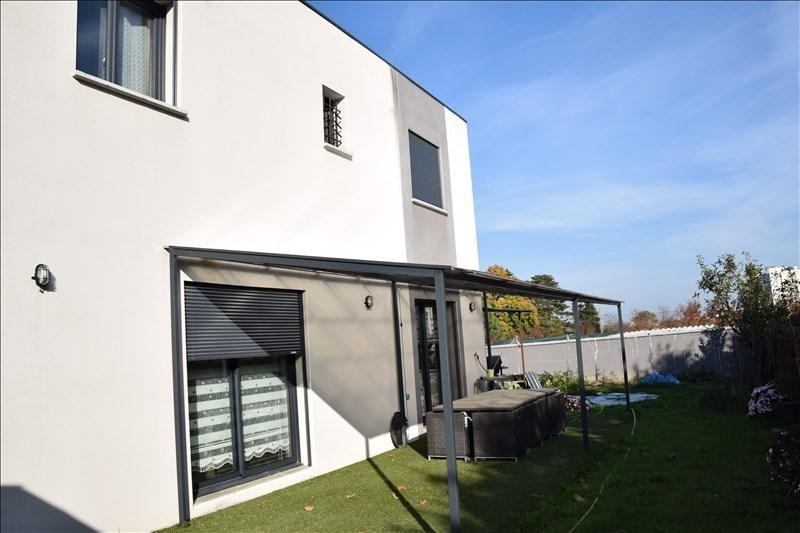 Sale house / villa Limas 430000€ - Picture 1