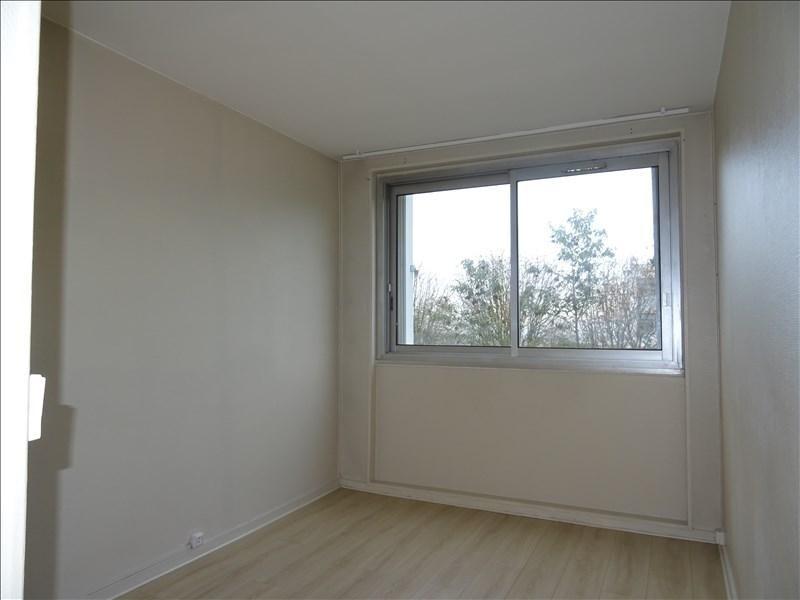Vendita appartamento Marly le roi 187000€ - Fotografia 5