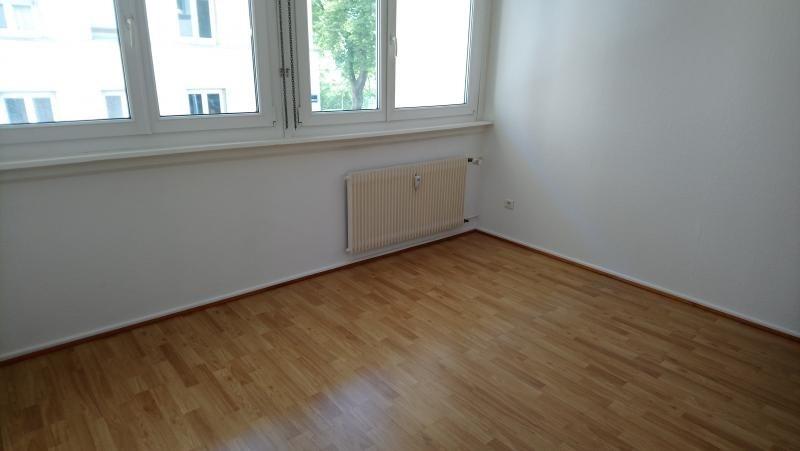 Rental apartment Strasbourg 785€ CC - Picture 4