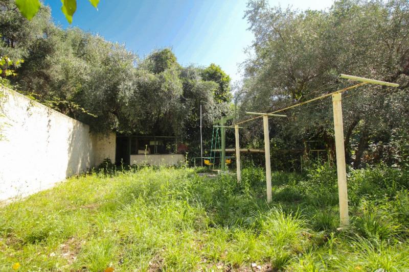 Vente maison / villa Saint martin du var 541000€ - Photo 15