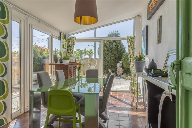 Verkoop  huis Rousset 317000€ - Foto 4