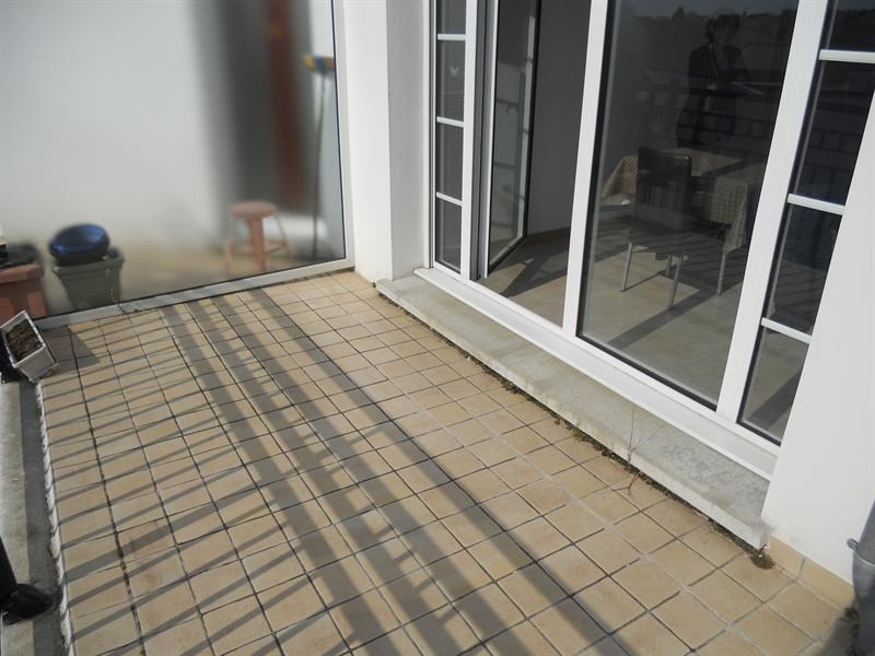 Vacation rental apartment Royan 722€ - Picture 16