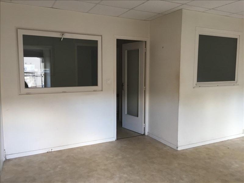 Vente appartement Montauban 102750€ - Photo 4