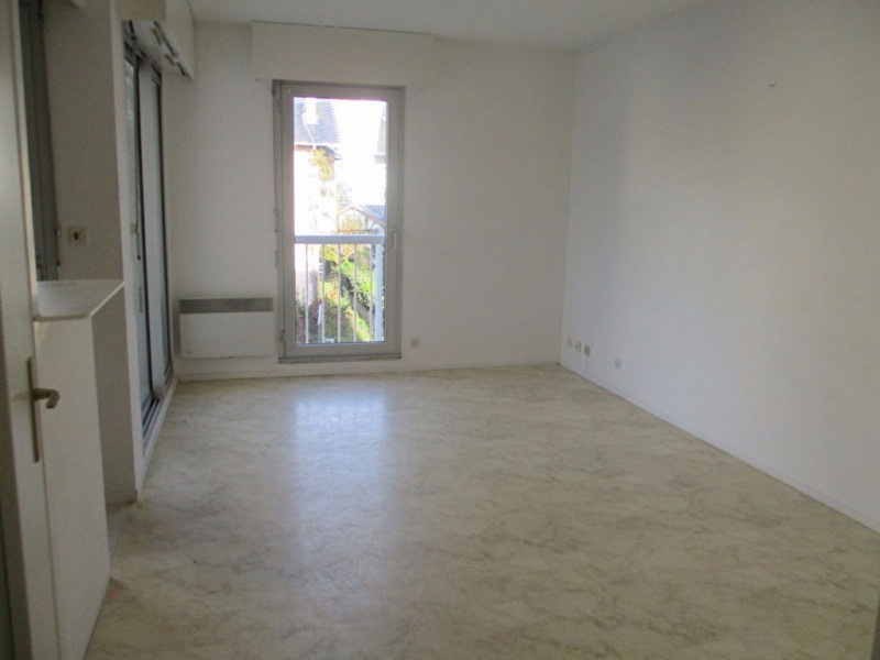 Vente appartement Royan 206 700€ - Photo 4