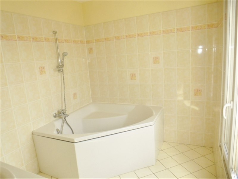 Vente appartement Le perreux sur marne 254 000€ - Photo 8