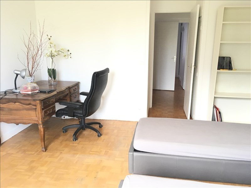 Location appartement Boulogne-billancourt 2000€ CC - Photo 6