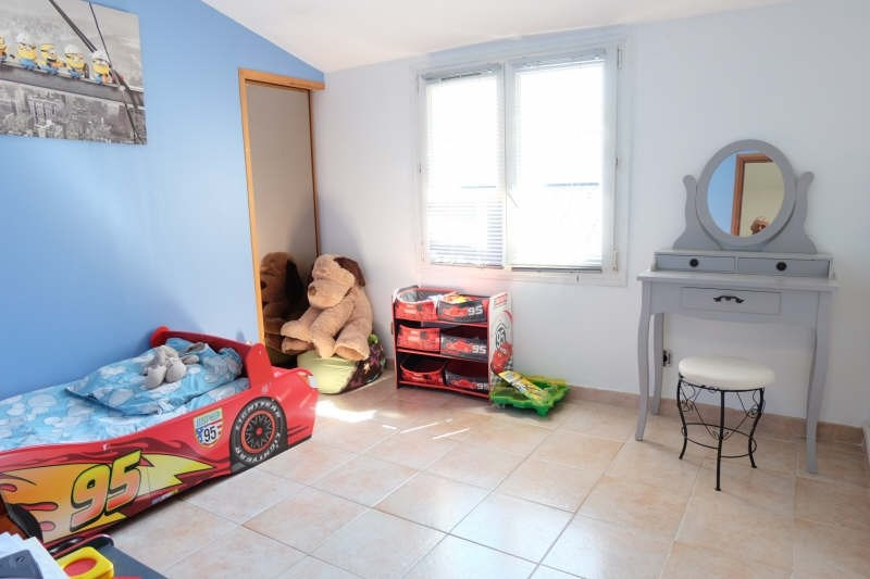 Vente de prestige maison / villa Marseille 8ème 460000€ - Photo 10