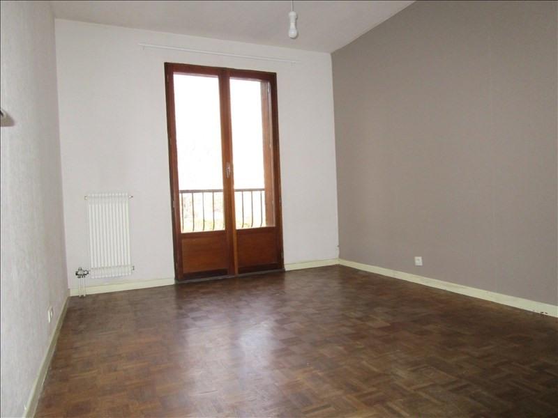 Vente appartement Aix en provence 339000€ - Photo 5