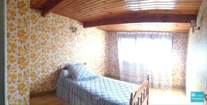 Vente maison / villa Igny 420000€ - Photo 8