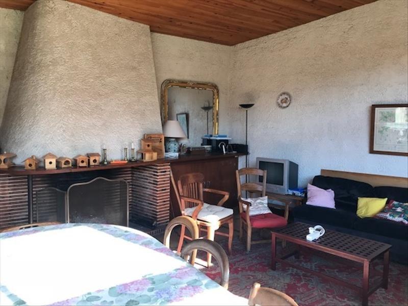 Verkoop  huis Nogent le roi 140000€ - Foto 4