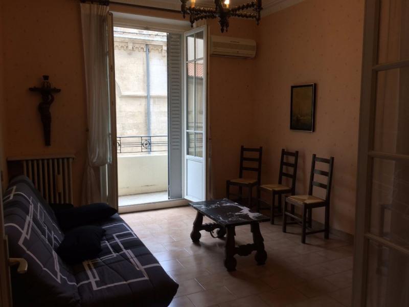Alquiler  apartamento Avignon 750€ CC - Fotografía 6