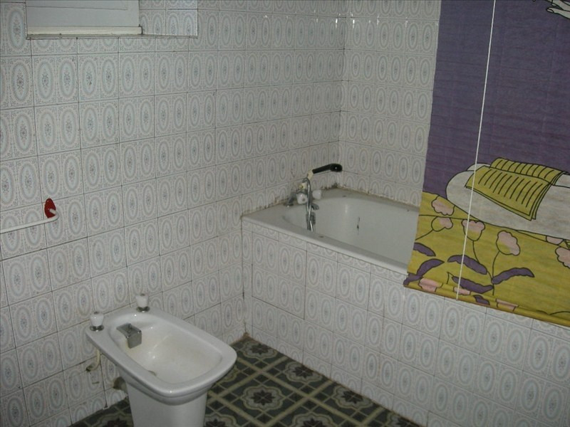 Vente maison / villa L hermitage lorge 55000€ - Photo 7