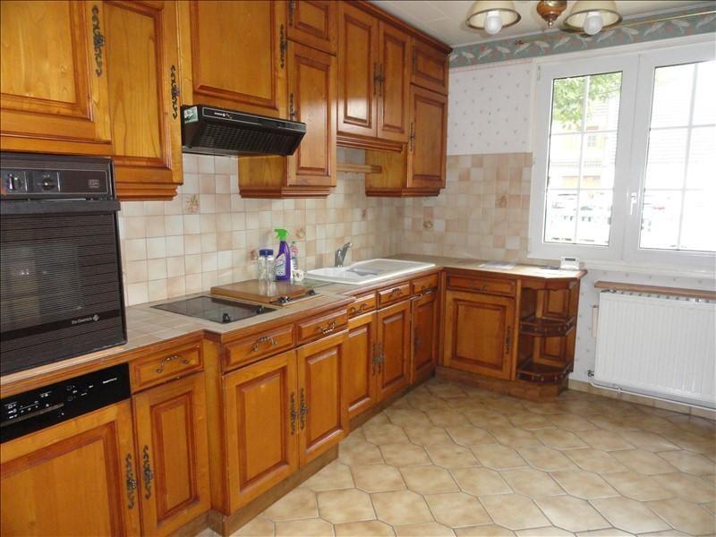 Vente maison / villa Beauvais 239000€ - Photo 3