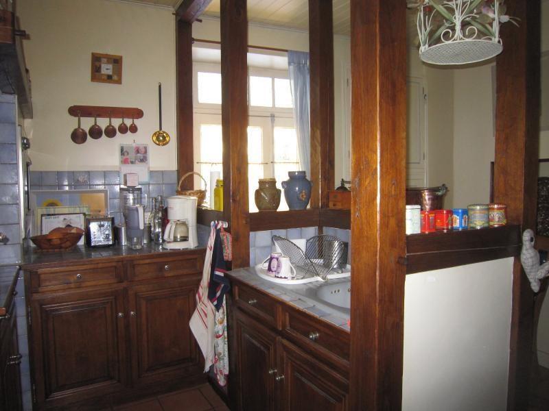 Vente maison / villa Siorac en perigord 174000€ - Photo 5