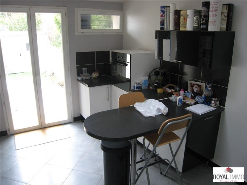 Sale house / villa Toulon 185 000€ - Picture 2