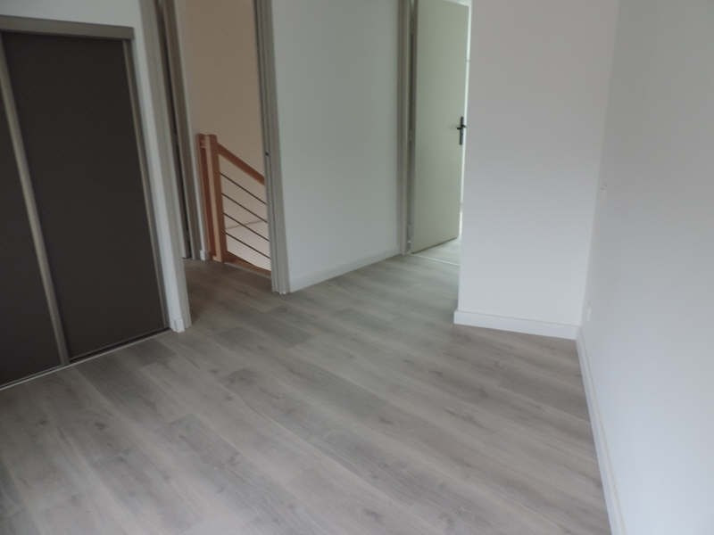 Location appartement Arras 670€ CC - Photo 7