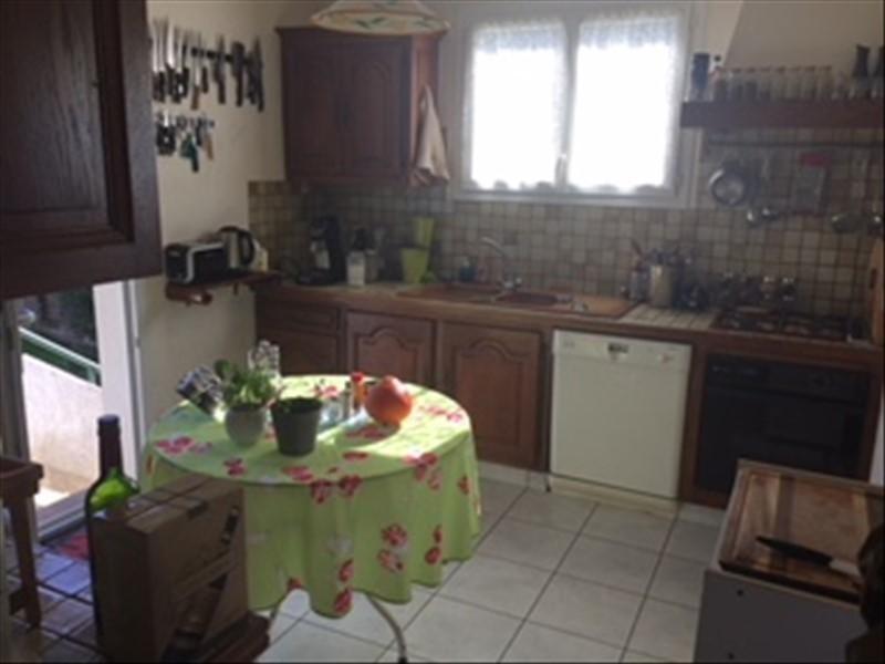 Sale house / villa Vallet 182900€ - Picture 4