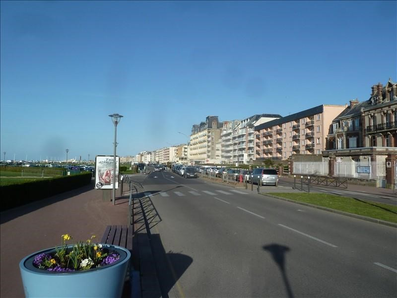 Vente appartement Dieppe 164 000€ - Photo 9