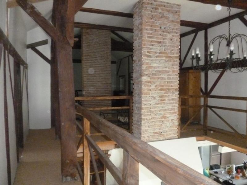 Vente maison / villa Pontonx sur l adour 382000€ - Photo 9
