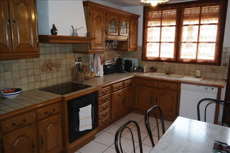 Vente maison / villa Verdun sur garonne 114000€ - Photo 3