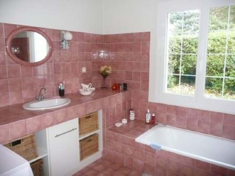 Vente maison / villa Plerin 249600€ - Photo 7