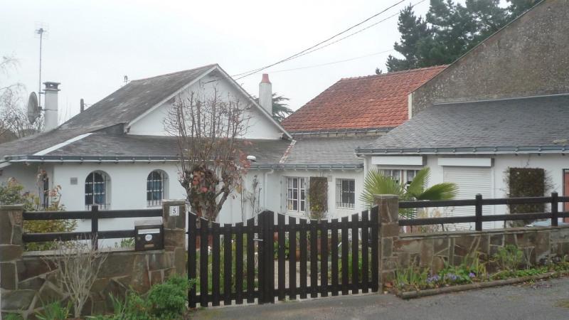 Viager maison / villa La baule-escoublac 155000€ - Photo 22