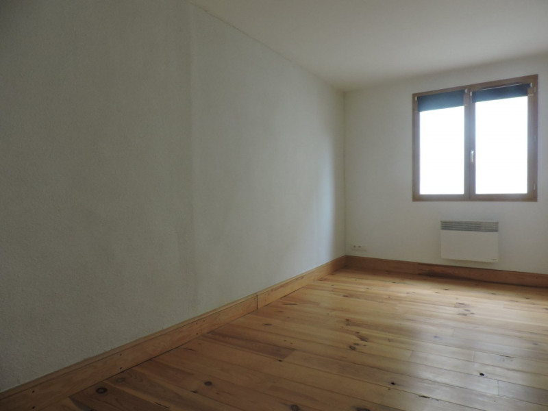 Rental apartment Agen 640€ CC - Picture 3