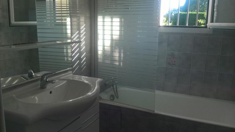 Sale house / villa La garnache 187200€ - Picture 11
