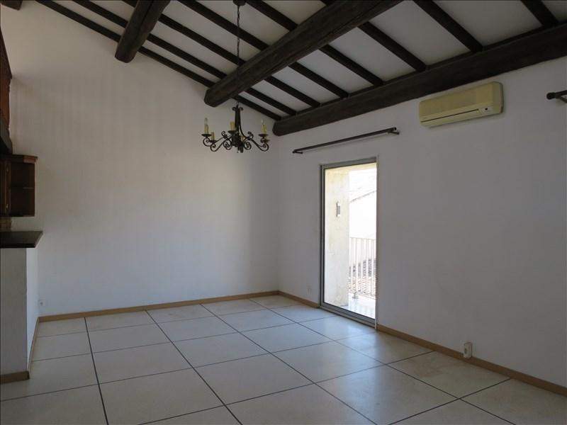 Alquiler  apartamento Montpellier 824€ CC - Fotografía 3
