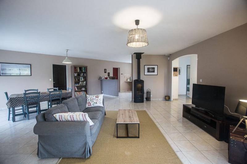 Sale house / villa Aire sur l adour 249000€ - Picture 9