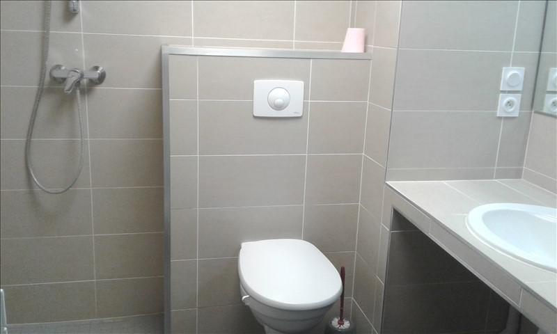 Affitto appartamento Lyon 6ème 675€ +CH - Fotografia 5