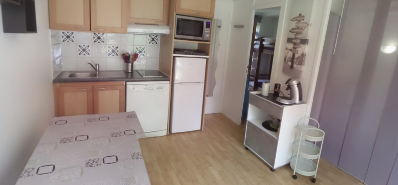 Location vacances appartement Leon 270€ - Photo 6