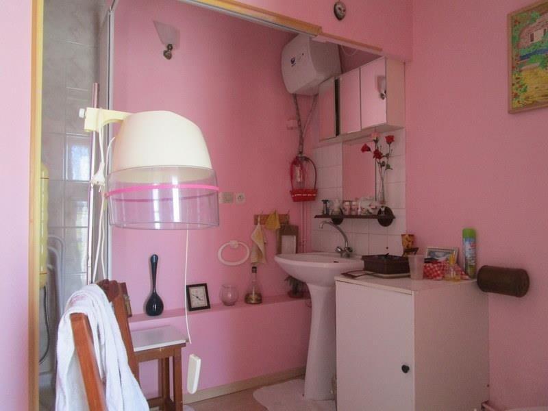 Sale house / villa St andre de cubzac 189900€ - Picture 6