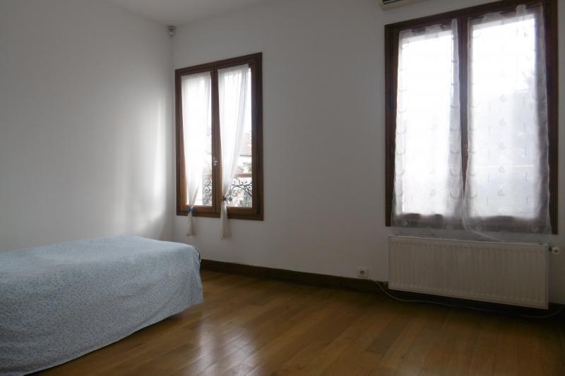 出售 住宅/别墅 Bry sur marne 549000€ - 照片 7
