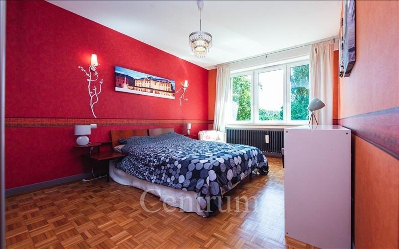 Verkoop van prestige  huis Richemont 799000€ - Foto 9
