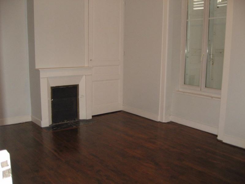 Location appartement Limoges 420€ CC - Photo 1