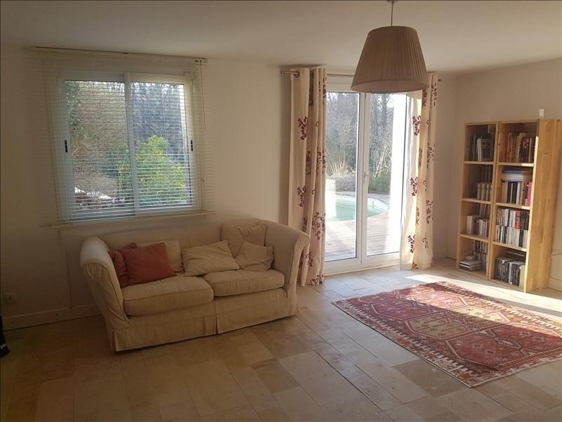 Vente maison / villa Montfort l amaury 750000€ - Photo 8