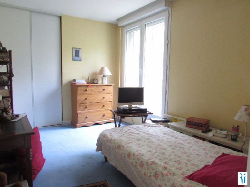 Vente appartement Rouen 173 000€ - Photo 7