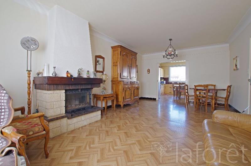 Vente maison / villa Cholet 131500€ - Photo 1