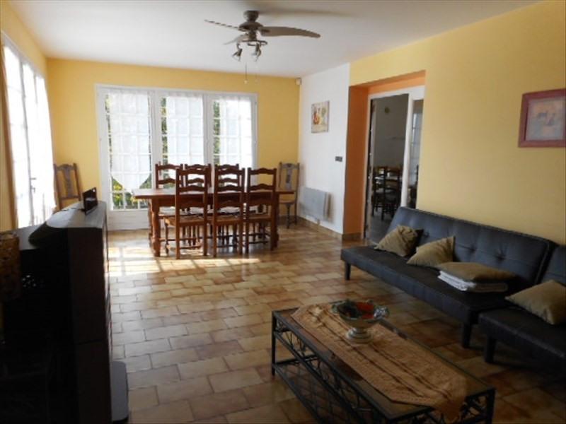 Revenda casa Bourg de peage 680000€ - Fotografia 8