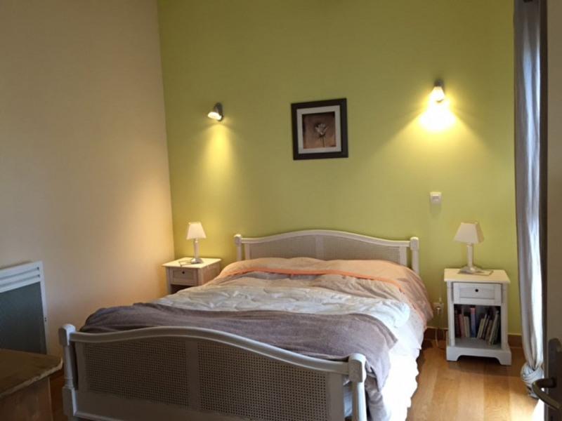 Sale house / villa Etaules 315880€ - Picture 10