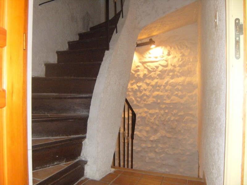 Vente maison / villa Violes 129000€ - Photo 4