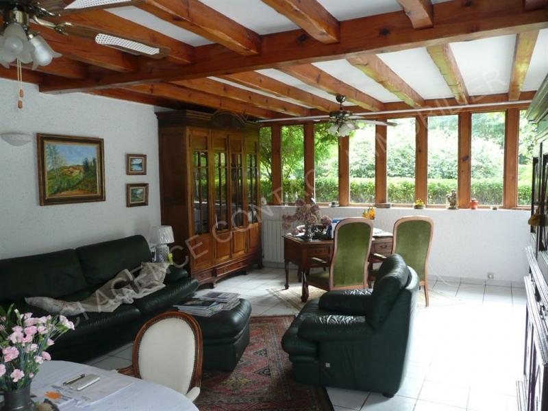 Sale house / villa Mont de marsan 440000€ - Picture 5