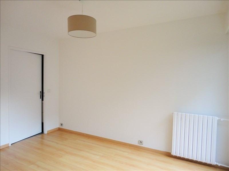 Location appartement Puteaux 1210€ CC - Photo 4