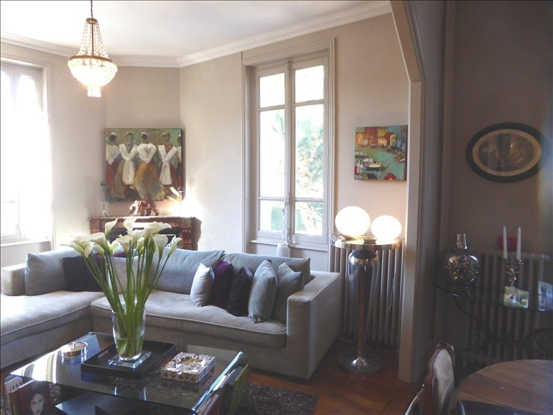 Vente maison / villa Tignieu jameyzieu 380 000€ - Photo 9