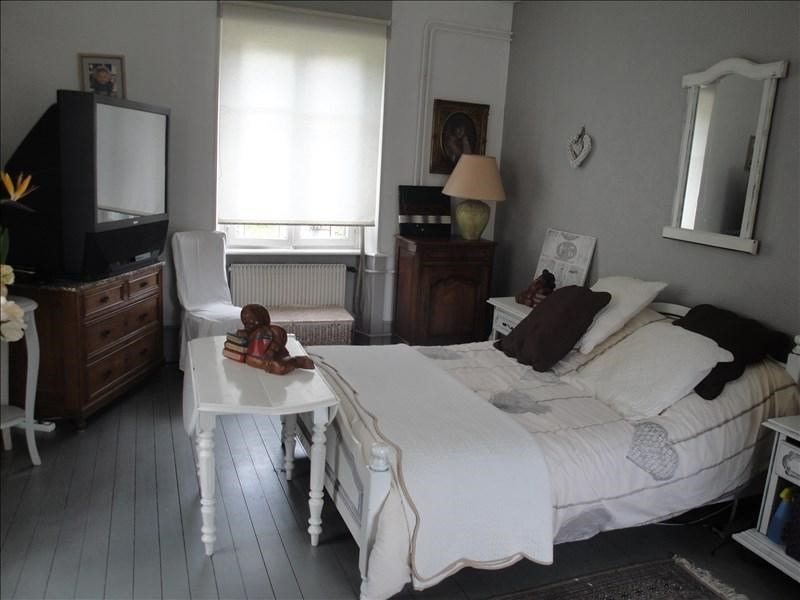 Vente maison / villa Seloncourt 259000€ - Photo 8
