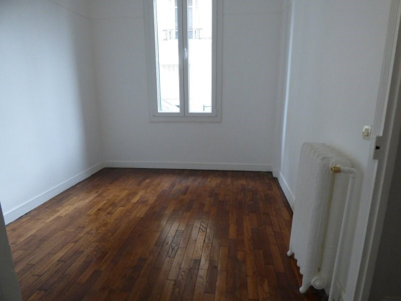 Sale apartment Colombes 180 000€ - Picture 3