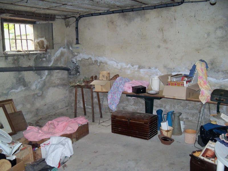 Sale house / villa St etienne de baigorry 325000€ - Picture 8