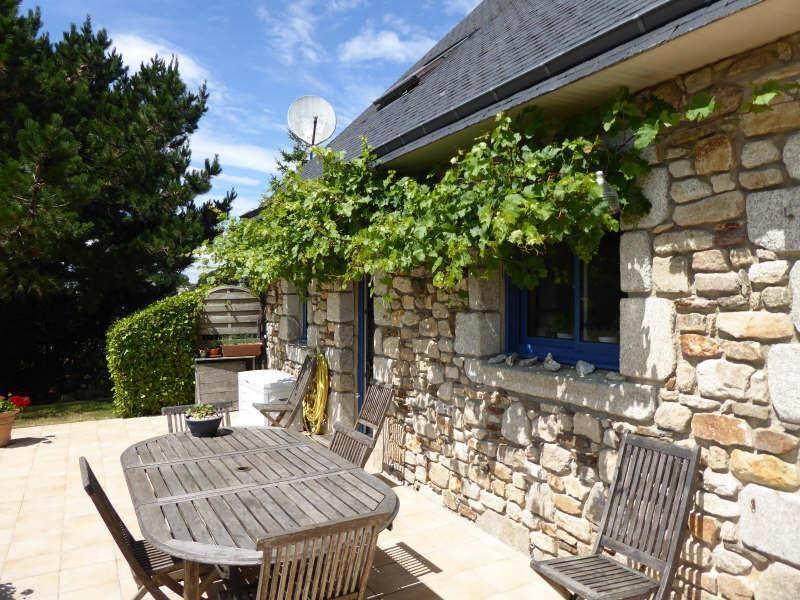 Deluxe sale house / villa Sarzeau 840000€ - Picture 3