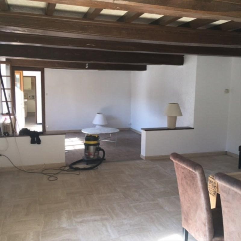 Sale house / villa Feurs 290000€ - Picture 3